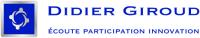 logo_504839_web (2)